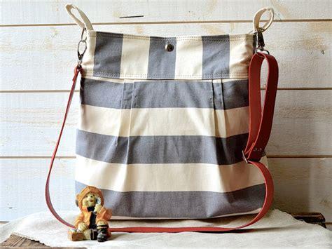 Best Seller Bag As Tmc 1 waterproof gray best seller bag messenger bag stockholm