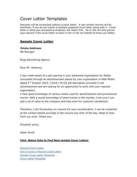 business letter template free 5 best agenda templates