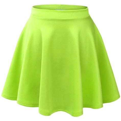 112 best skirts images on pleated skirt