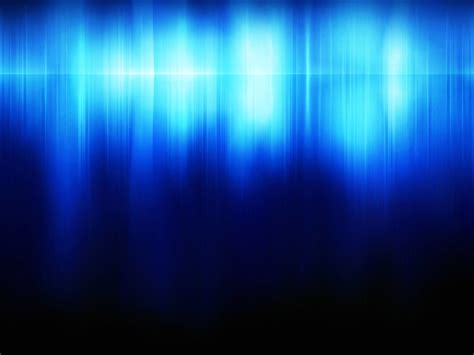 Dark Blue Background Images Wallpaper Cave Show Background Powerpoint