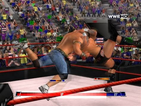 wwe raw full version game free download wwe cage match free download game full pc html autos weblog