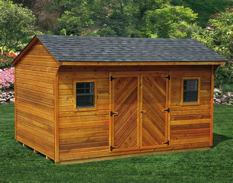 building shed storage shed images build a shed in your backyard reap