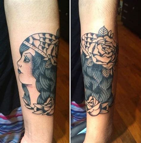 hand cover up tattoos cover up design 22