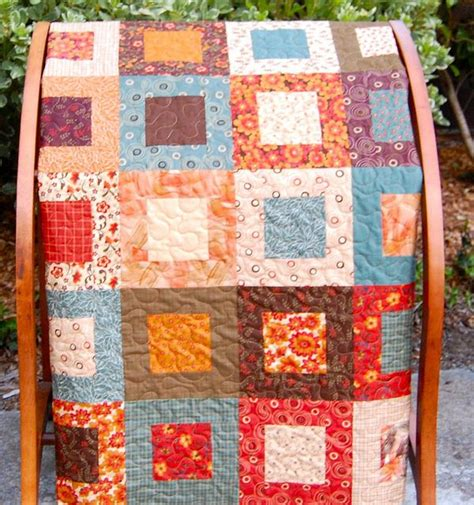 Flannel Quilts Patterns by 17 Best Images About Flannel Quilts On