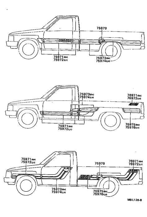 toyota 4y engine parts diagram wiring diagram a