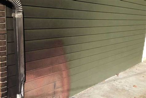 fire resistant house siding protect your home with fire resistant siding nc siding and windows
