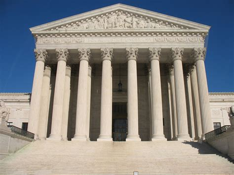 supreme court usa file us supreme court jpg wikimedia commons