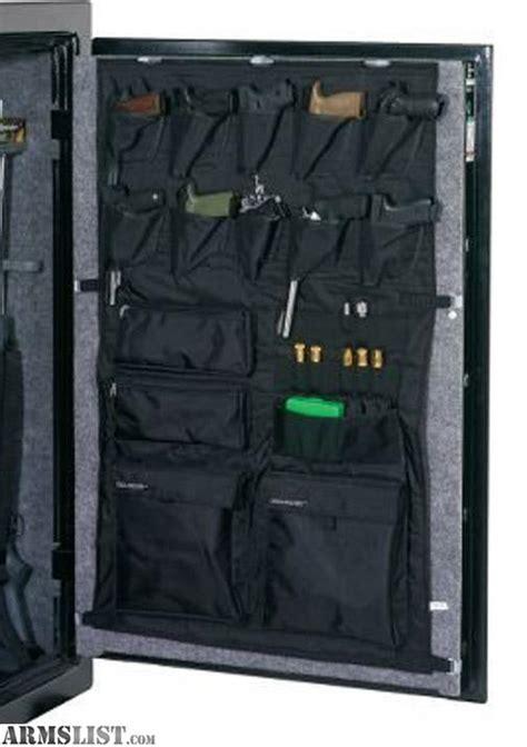Gun Safe Door Storage by Armslist For Sale Liberty Gun Safe Door Organizer