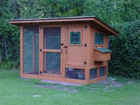 best backyard chicken coop the best chicken coop so many clever and well