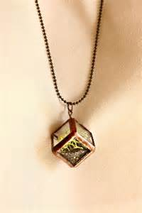 Terrarium Jewelry by 25 Best Terrarium Necklace Ideas On Pinterest Jewelry