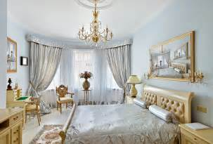 Silver And Gold Bedroom by 40 Luxury Master Bedroom Designs Designing Idea