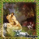 imagenes catolicas en gif imagenes religiosas la sagrada familia san jose la