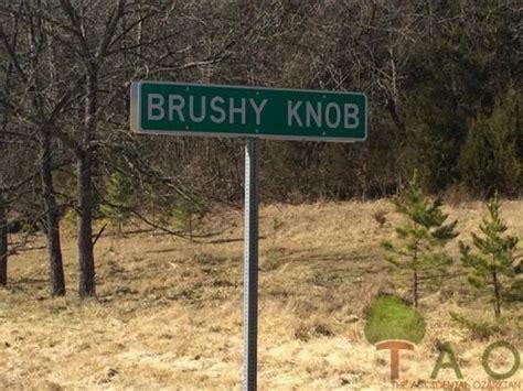Knob Missouri by Photos Featured Images Of Mo Tripadvisor
