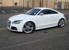 Audi 20t Audi Tt 20t Motoburg