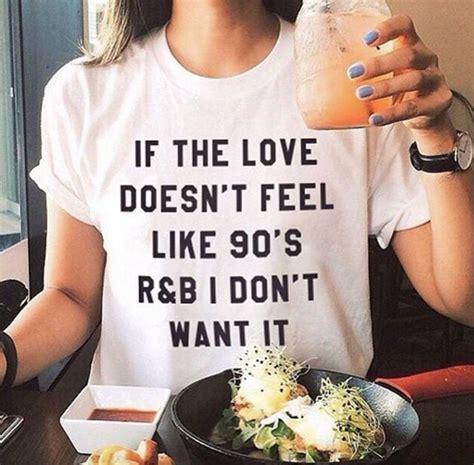 Kaos Sarjana Gila Kata Kata 10 tulisan di kaus cewek yang bikin cowok cowok melirik