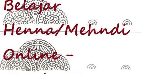 format gambar yg banyak digunakan diinternet adalah henna club indonesia belajar henna mehndi online step