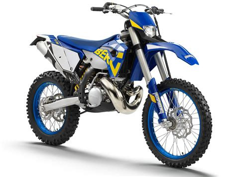 Husaberg Ktm 2011 Husaberg Te250 Wallpapers Motorcycle Lawyers