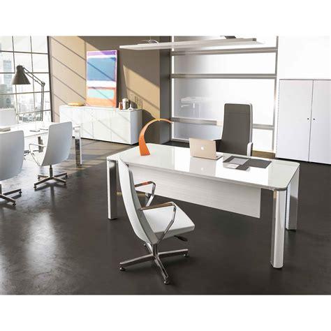 mobili ufficio catania mobili ufficio catania mobili per ufficio ikea catania
