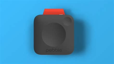Pebble Core guide: All you need to know about the wearable for runners