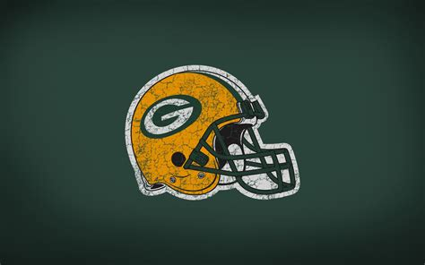 wallpaper of green bay packers 10 hd green bay packers wallpapers hdwallsource com