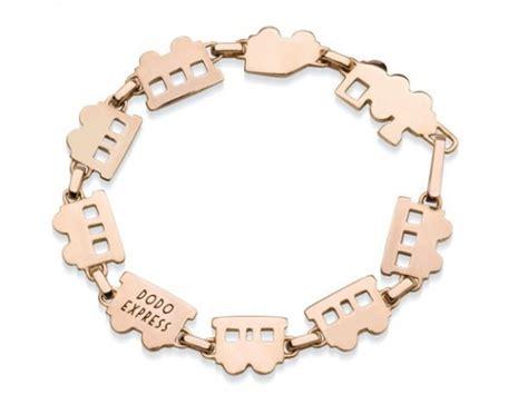 costo dodo pomellato speciale moda donna primavera estate braccialetti pomellato