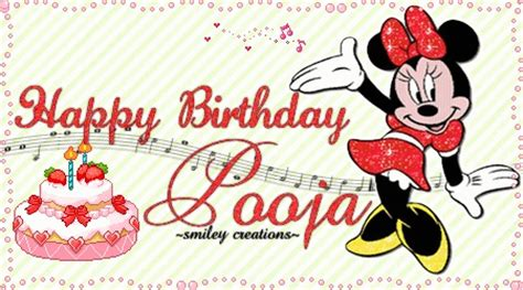 happy birthday pooja mp3 download happy birthday pooja song download cabinetelse ga