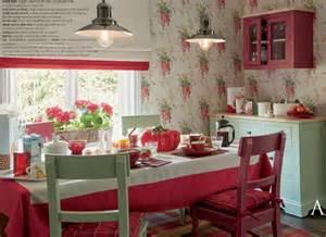 Wallpaper Ideas Dining Room