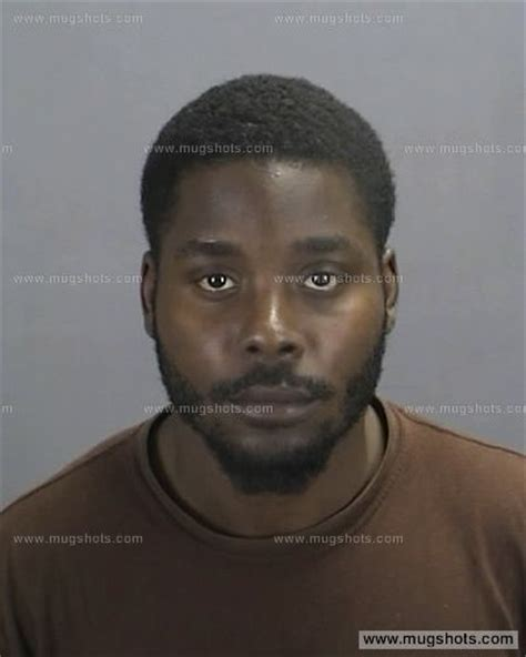 Sherburne County Arrest Records Derrick Leshaun Harris Mugshot Derrick Leshaun Harris Arrest Sherburne County Mn