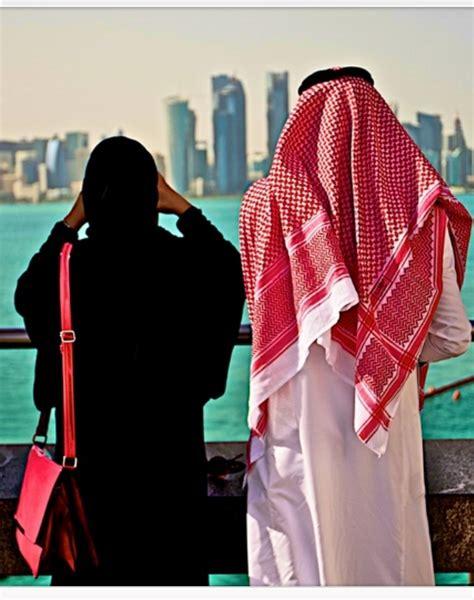 wallpaper arabic couple 156 best muslims couple images on pinterest muslim