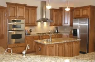 lowes kitchen remodel goenoeng