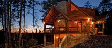 Blue Ridge Ga Luxury Cabin Rentals by Cabin Rentals In Blue Ridge Ga Blue Ridge