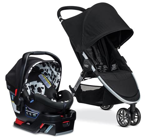 lightest toddler car seat 2016 britax 2016 b agile stroller b safe 35 elit 171 best baby