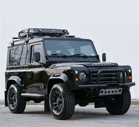 defender land rover for sale best 25 defender 90 for sale ideas on