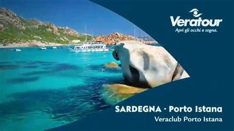 villaggio porto istana sardegna villaggio vacanze veraclub porto istana