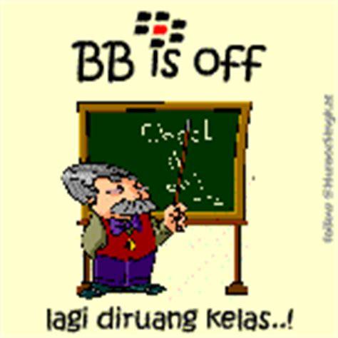 membuat gif untuk bbm animasi bergerak untuk dp bbm aktivitas bbm is off