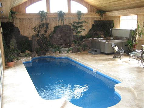 swimming pools in small spaces alpentile glass tile swimming pools in small spaces alpentile glass tile pools