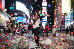 new year road closures nyc closures transit info for new year s