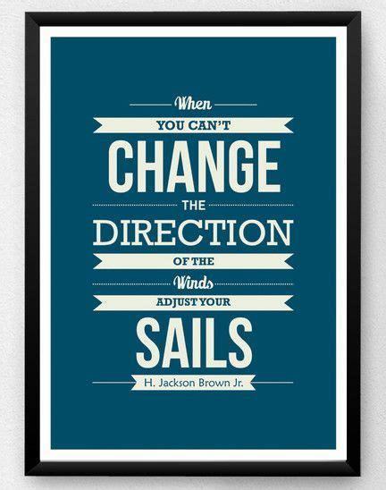 design inspiration jobs 140 best images about inspirational design quotes on