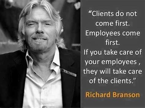 Care Do Your Make You Look by 17 Best Images About Employees Customers Quotes Home