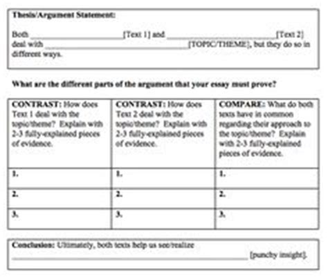 theme essay grade 6 expanded notation using decimals place value worksheets