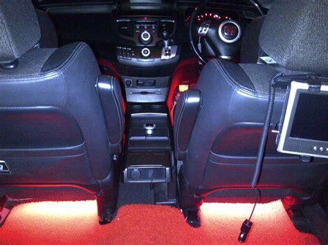 Harga Karpet Avanza 2013 baru base carpet custom karpet dasar modifikasi all type