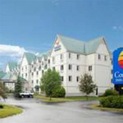 comfort inn woodstock nh comfort inn suites lincoln new hshire nh
