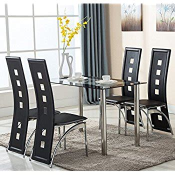 dining room sets for less dining table set kitchen tabl and shop dining room tables chairs furniture for less