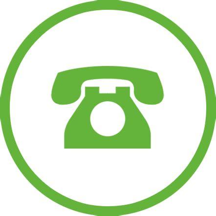 imagenes de telefonos sin fondo directorio de centros de servicios administrativos