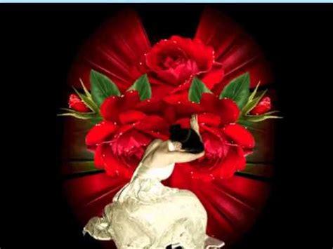 imagenes de flores tristes rosas tristes youtube