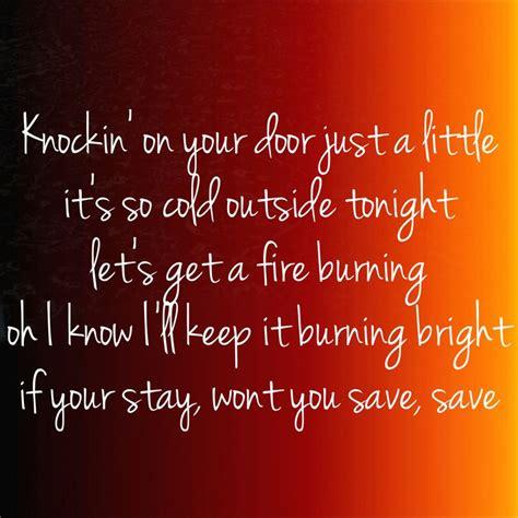 Legend Save Room Lyrics by