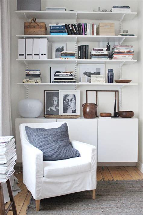 ikea besta shelf 1000 ideas about ikea shelves on ikea shelf