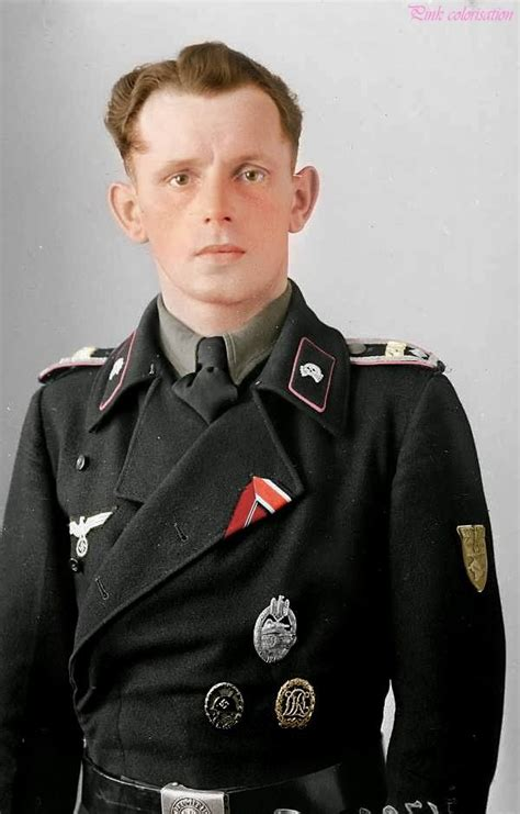 1000 images about uniforms on pinterest wwii luftwaffe