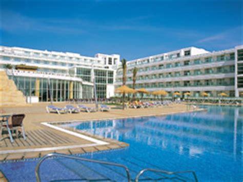 alquiler apartamento en playa moj alquiler apartamentos en mojacar apartamento en marina de