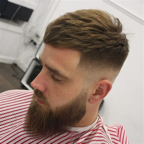 mid fade hairstyle 25 best ideas about mid fade on pinterest mid fade
